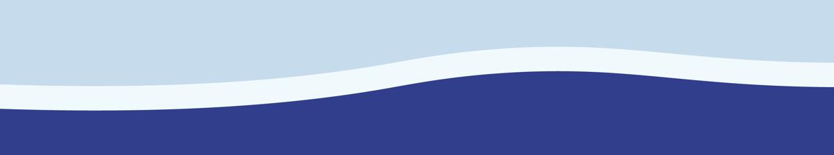 Wave Divider